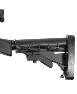 AK Stock Adapter