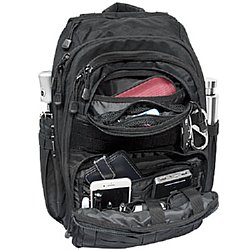UTG Backpack